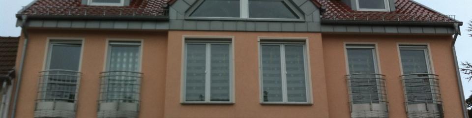 Metallgestaltung Niederkassel, Fenstergitter, Überdachung Hersteller